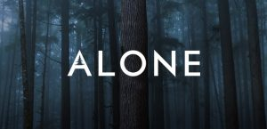 Alone – The Pros Vs Team A&E