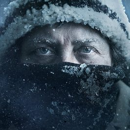 Life Below Zero: The Thaw