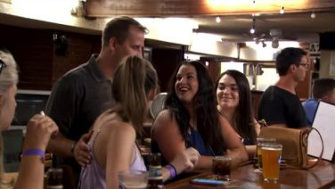 Bar Rescue Season 5 Sneak Peek