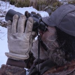 Mountain Men S6 – Sneak Peek