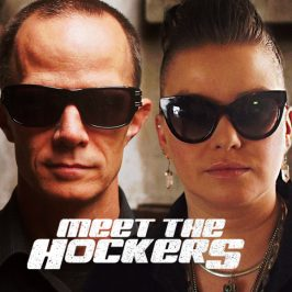 Meet The Hockers