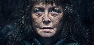 Life Below Zero Season 5 – Interview with Sue Aikens