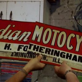American Pickers S13 – Sneak Peek