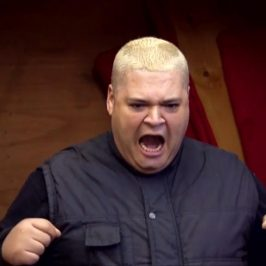 Storage Hunters UK S5 – Teaser