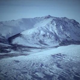 Life Below Zero: The Thaw S5 – Promo