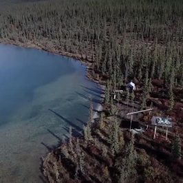 Life Below Zero: The Thaw S5 – Moose Hunting