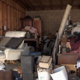 Storage Wars S11 – Sneak Peek