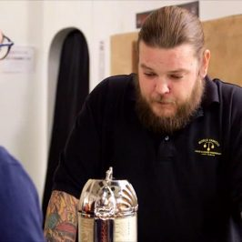 Pawn Stars S19 – New Episodes Teaser