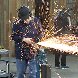 Forged in Fire S4