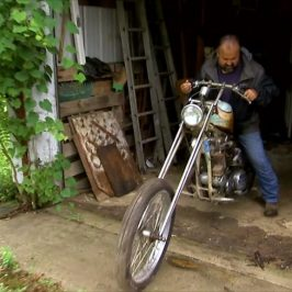 American Pickers S14 – New Episodes Trailer