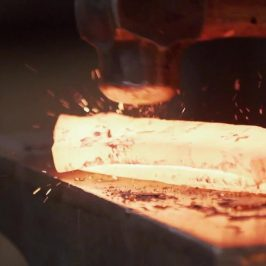 Forged in Fire S5 – E7 Sneak Peek