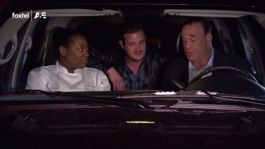 Bar Rescue S5 – E33 Sneak Peek