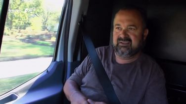 American Pickers S14 – E4 Sneak Peek