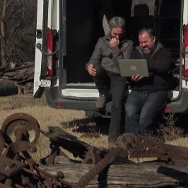 American Pickers: Best Of – E7 Sneak Peek