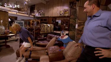 Auction Kings S1 – E7 Sneak Peek