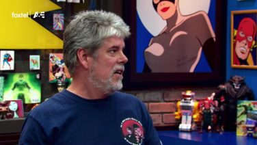 Comic Book Men S7 – E7 Sneak Peek