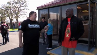 Storage Wars S11: E12 Sneak Peek – And Mary Ran Away With The Spoon