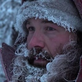 Mountain Men S7 – E3 Sneak Peek