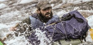 Mountain Men S7