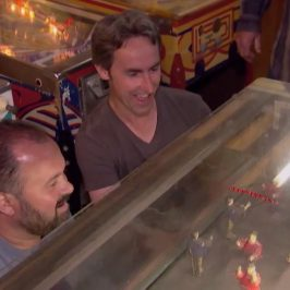 American Pickers: Best Of – E10 Sneak Peek
