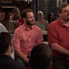 Bar Rescue S5 – E43 Sneak Peek