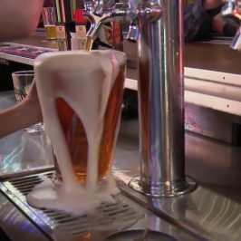 Bar Rescue S5 – E44 Sneak Peek