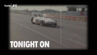 Vegas Rat Rods S4 – E3 Sneak Peek