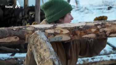 Mountain Men S7 – E5 Sneak Peek