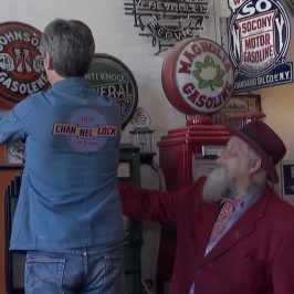 American Pickers: Best Of – E14 Sneak Peek