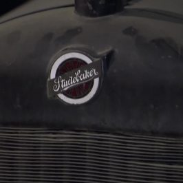 American Pickers: Best Of – E15 Sneak Peek