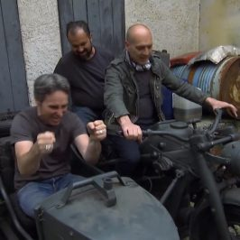 American Pickers: Best Of – E16 Sneak Peek