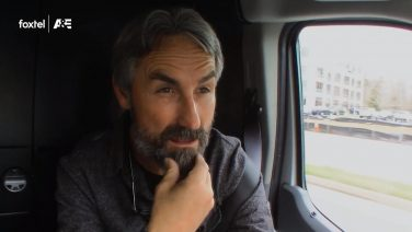 American Pickers Season 15 – E6 Sneak Peek