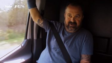 American Pickers Season 15 – E7 Sneak Peek