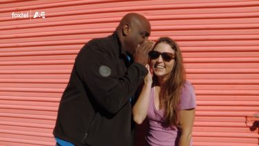 Storage Wars Season 11 – E19 Sneak Peek