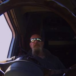 Outback Truckers Season 4 – E4 Sneak Peek