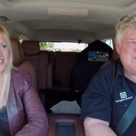 Storage Wars Season 12 – E2 Sneak Peek