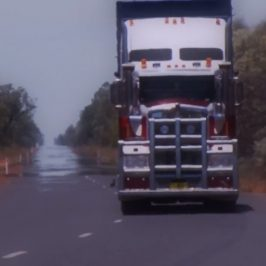 Outback Truckers Season 4 – E9 Sneak Peek