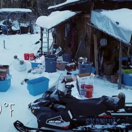 Life Below Zero Season 6 – E8 Sneak Peek