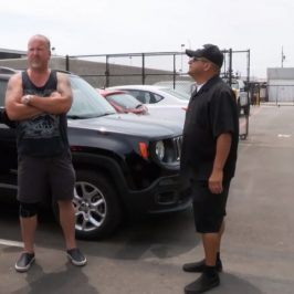 Storage Wars Season 12 – E11 Sneak Peek