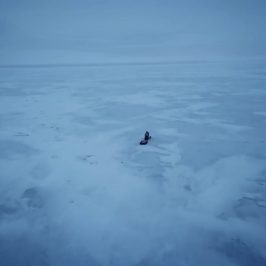 Life Below Zero Season 6 – E13 Sneak Peek