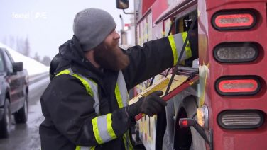 Highway Thru Hell Season 7 – E11 Sneak Peek