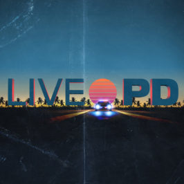 Live PD Presents: Top 10 Police Vehicles