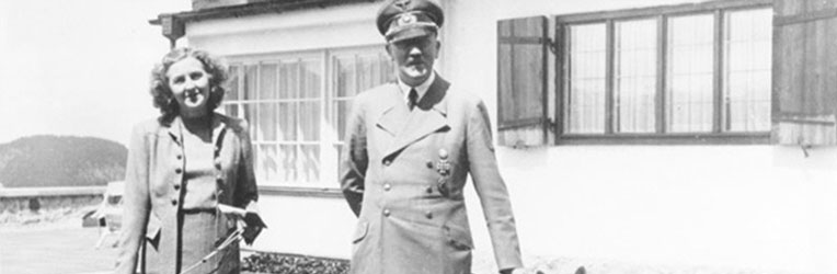 Did Hitler Flee to Argentina after WWII?