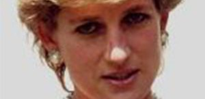Death of a Princess: Diana Princess of Wales