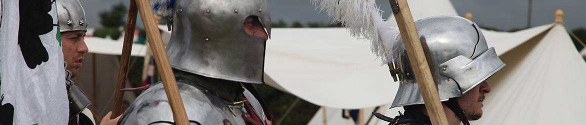 The Man Who Killed Richard III History_ShowPageBranding_1600x900-Header