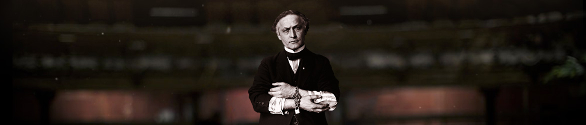 The Magic of Houdini History_ShowPageBranding-Header
