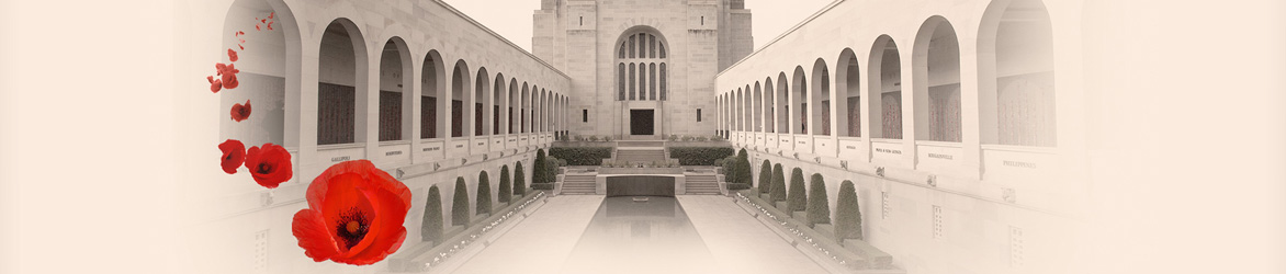 History_Show_Page_Memorial_Beyond_The_Anzac_Legend-Header