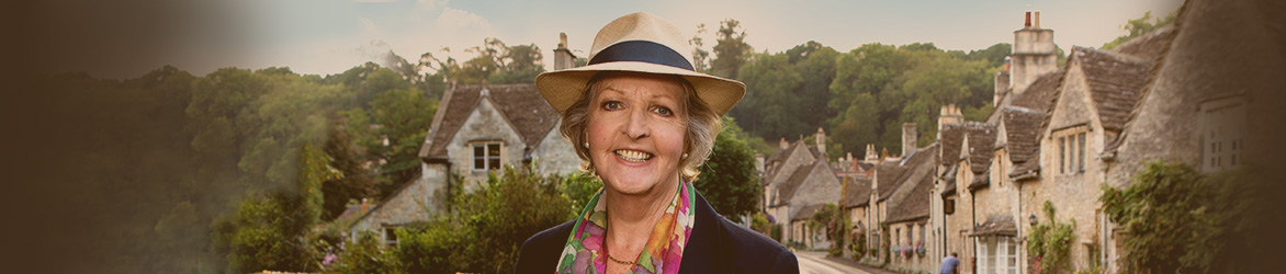 History_Show_Page_Penelope_Keith_Hidden_Villages-Header