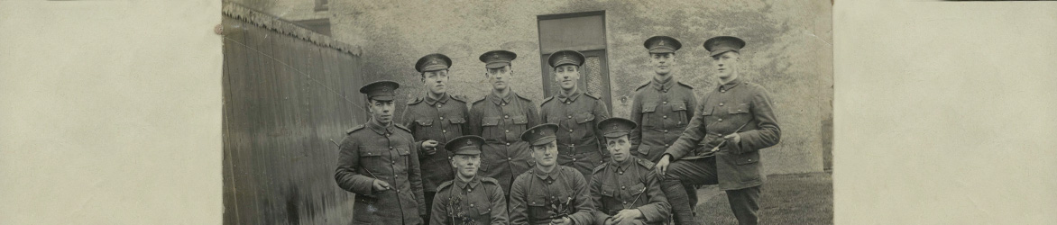 History_Show_Page_Heroes_Of_The_Somme-Header