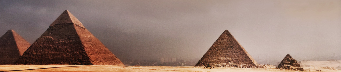 History_Show_Page_Rise_Of_The_Black_Pharoahs-Header